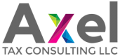 Gilbert, AZ Tax & Accounting Firm | Financial Planning for Businesses Page | Axel Tax Consulting LLC