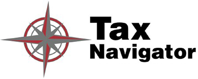 Gilbert, AZ Accounting Firm | Financial Calculators Page | Tax Navigator
