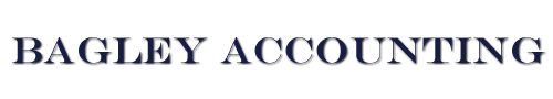 Medford, OR Accounting Firm | Small Business Accounting Page | Bagley Accounting