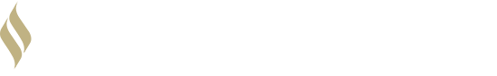 Charlotte, NC Accounting Firm | Our Values Page | Ballard Patel, C.P.A., P.A.