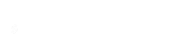 Stewart Manor, NY Accounting Firm | Non-Profit Organizations Page | Baldessari & Coster LLP