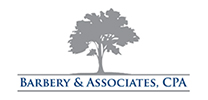 Barbery & Associates, CPA