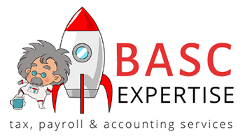BASC Expertise - Reliable Tax And Accounting Services For Individuals And Businesses