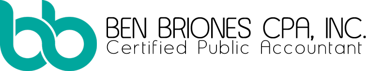 Northridge, CA CPA Firm | Our Values Page | Ben Briones CPA Inc.