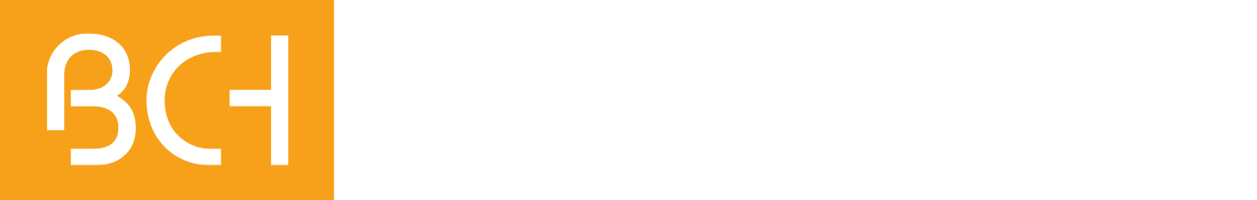 Needham, MA Accounting Firm | Bankruptcy Page | Bloom Cohen Hayes LLC