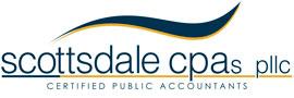 Scottsdale & Phoenix AZ CPA Tax & Accounting Services