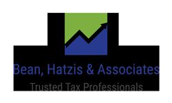 Salem, MA Tax Preparation Firm | Our Values Page | Bean, Hatzis & Associates