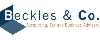Miami, FL Certified Public Accountant, Tax Services Firm | Disclaimer Page | Beckles & Co.
