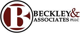 Plano TX and Cornelius NC CPA Firm | Newsletter Page | Beckley CPA PC