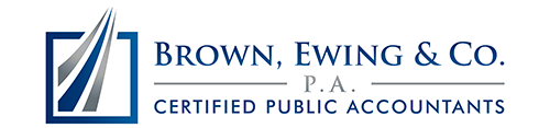 Ridgeland, MS Accounting Firm | IRS Payment Plan Page | Brown, Ewing & Co., P.A.
