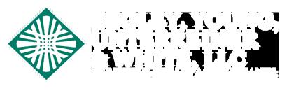 Cape Girardeau, MO CPA / Begley Young Unterreiner White LLC