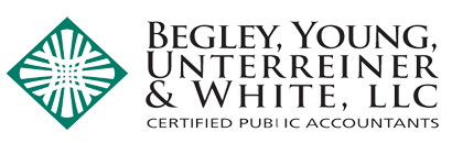 Cape Girardeau, MO Accounting Firm | Calculators Page | Begley Young Unterreiner White LLC