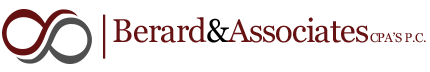 Suffern, NY Accounting Firm | Meet Our Staff Page | Berard & Associates, CPA's P.C.
