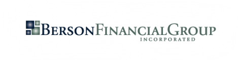 Berson Financial Group, Inc. Encino CA CPA