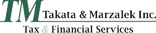 Woodland Hills, CA CPA Firm | Calculators Page | Takata & Marzalek Inc