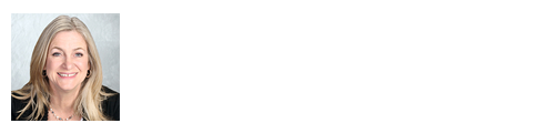 San Mateo, CA CPA Firm | Starting A Business Page | M. Bess Kane, CPA  a professional corporation