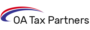 Commack, NY Accounting Firm | 2020 Tax Questionnaire Page | OA Tax Partners