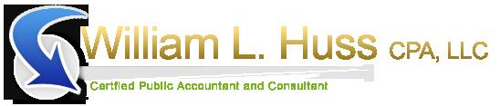 Sussex, WI CPA / William L. Huss CPA, LLC
