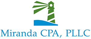 CPA Big Firm Experience Small Firm Attention
