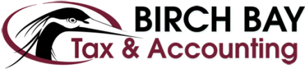 Blaine, WA Accounting Firm | Contact Page | Birch Bay Tax & Accounting