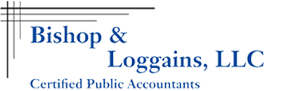 Santa Fe , NM Accounting Firm | Record Retention Guide Page | Bishop & Loggains  LLC