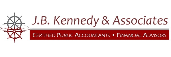 Statesboro, GA Small Business Accountants Firm | Home Page | J.B. Kennedy & Associates, LLC