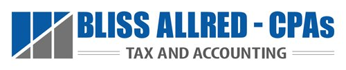 Newtown, CT Accounting Firm | IRS Tax Forms and Publications Page | Bliss Allred & Co. LLC