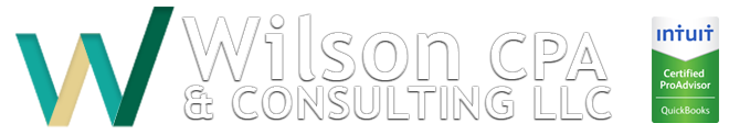 Destin, FL CPA Firm | Home Page | Wilson CPA & Consulting LLC