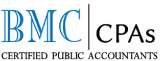 BMC CPAs and Trusted Advisors | New Smyrna Beach, FL | Contact Page