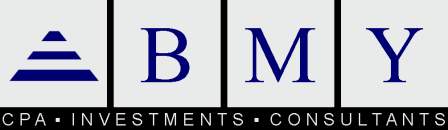 Stephenville, TX CPA Firm Firm | Calculators Page | BMY