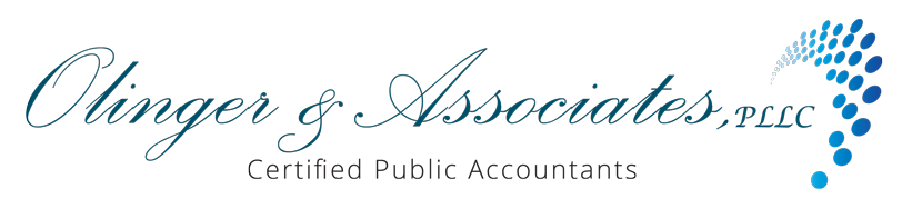 Bristol, TN Accounting Firm | Tax Services Page | Blackley, Olinger and Associates, PLLC