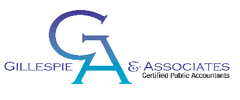 Gillespie and Associates - New Jersey Accountants & CPA, Payroll, Bookkeeping, Tax Preparation, Cherry Hill, NJ, Accounting, Medical Consulting