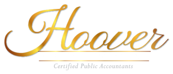 Colorado Springs, Co CPA Firm | Tax Rates Page | Hoover & Associates, Inc.