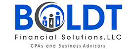 Warrenton, VA Accounting Firm   Meet Our Team Page   Boldt Financial Solutions, LLC