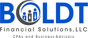 Warrenton, VA Accounting Firm   Home Page   Boldt Financial Solutions, LLC