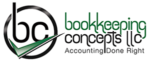 Norcross, GA Accounting Firm | QuickBooks Setup Page | Bookkeeping Concepts LLC