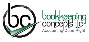 Norcross, GA Accounting Firm | Disclaimer Page | Bookkeeping Concepts LLC