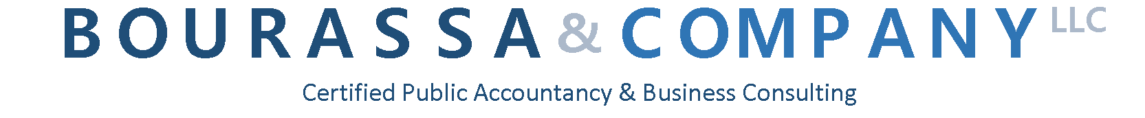 Kensington, CT Accounting Firm | QuickBooks Tips Page | Bourassa & Company, LLC