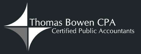 Roswell, GA CPA Firm | IRS Audit Representation Page | Thomas Bowen CPA