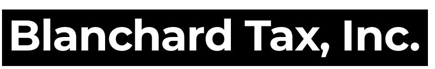 EA Corpus Christi | Tax Corpus Christi | Bookkeepers Corpus Christi - IRS Problems- {Blanchard Tax, Inc.}