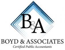 Farmington, MO Accounting Firm | Individual Tax Preparation Page | Boyd & Associates, LLC