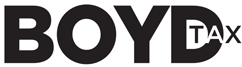 Chapel Hill, NC Accounting Firm | Tax Center Page | Boyd Tax & Accounting