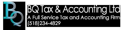 Cobleskill, NY CPA Firm | IRS Audit Representation Page | BQ Tax & Accounting Ltd
