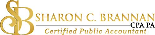 Williston, FL CPA Firm | QuickBooks Setup Page | Sharon C. Brannan, CPA PA