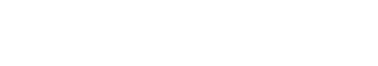 Harrah, OK Accounting Firm | Non-Profit Organizations Page | Dean Brenner & Co LLC