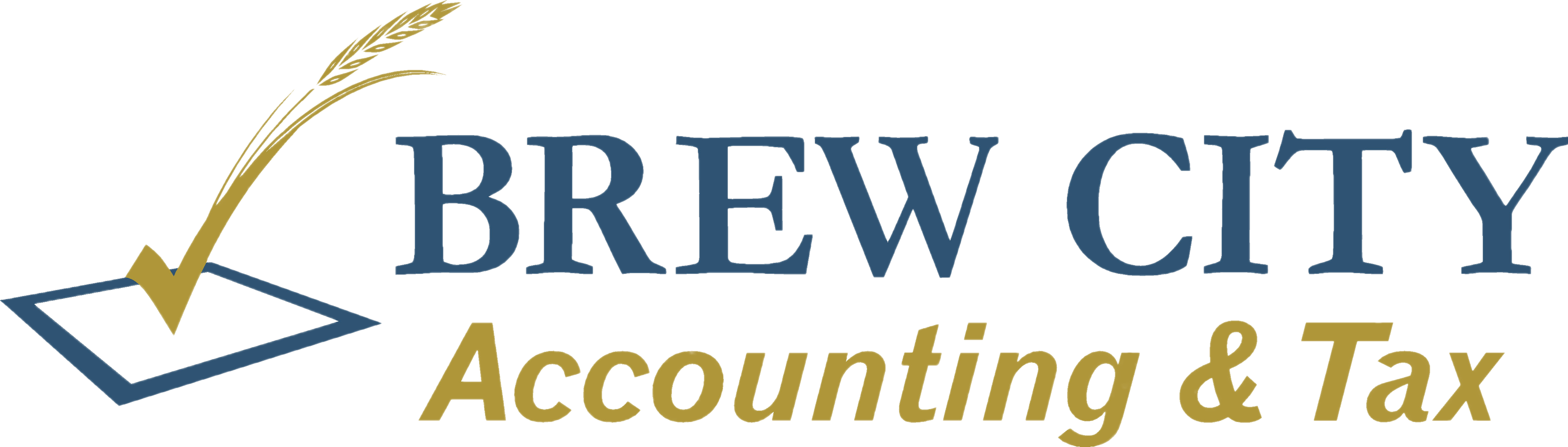 Muskego, Wisconsin Tax and Accounting Firm | Investment Strategies Page | Brew City Accounting and Tax