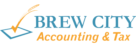 Muskego, Wisconsin Accounting Firm | Client Portal Page | Brew City Accounting and Tax