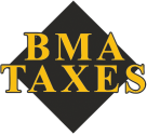 Recommended Books | BMA Taxes | Orlando Accountant