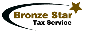 Bronze Star Tax Service - Tax Consulting office in Coppell, TX 75019