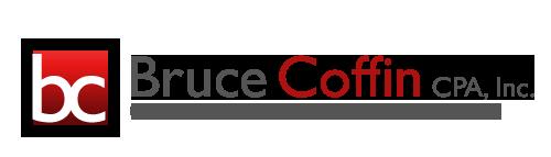 Oakham, MA CPA Firm | Calculators Page | Bruce Coffin CPA, Inc.